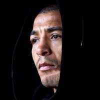 Jose Aldo Junior