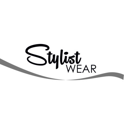 Stylist Wear