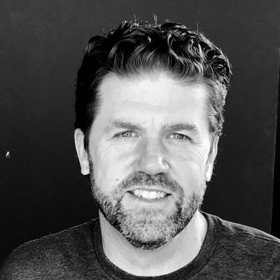 Sam Jones (@samjones) Twitter profile photo