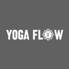 Yoga Flow SF on Twitter: