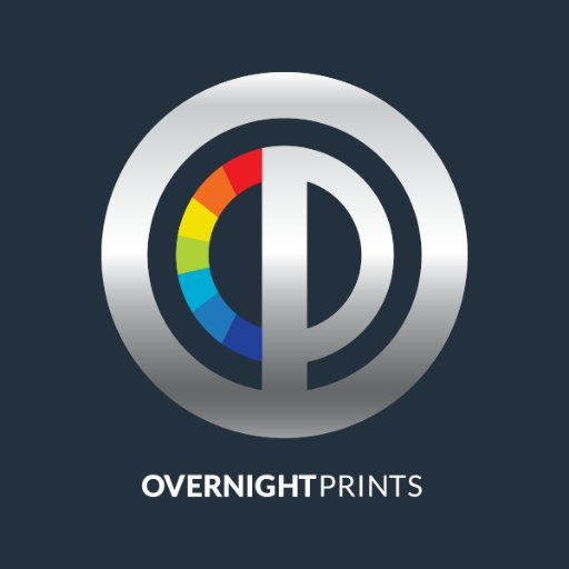 @overnightprints