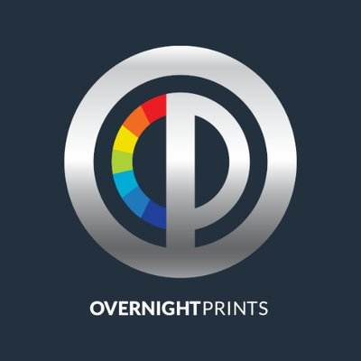 Overnight prints overnightprints twitter reheart Images