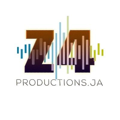 Z4 MUSIC on Twitter: