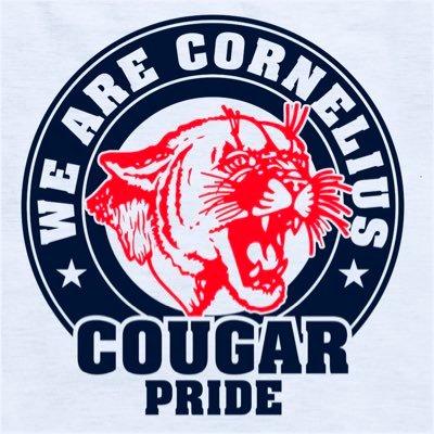 Cornelius Elementary