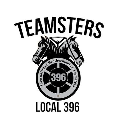 Teamsters Local 396 (@Local_396) | Twitter