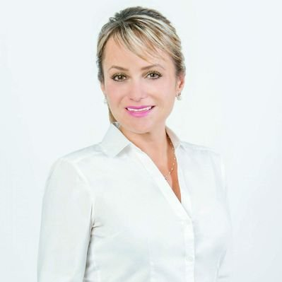 Susana Corella Platt