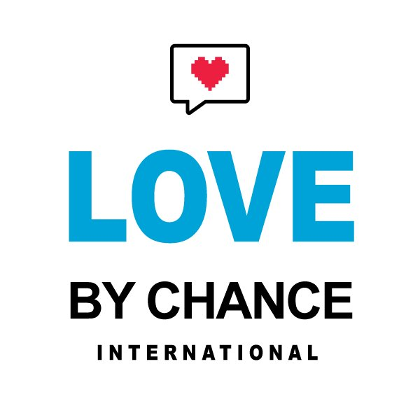 Love by chance the series