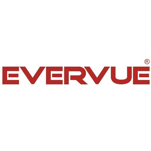 Evervue Hongkong