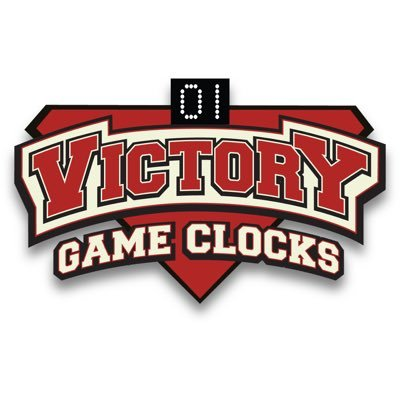VictoryGameClocks