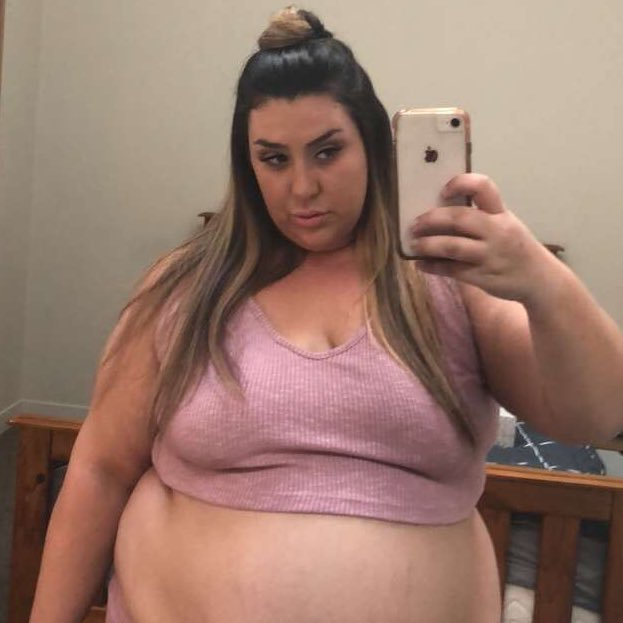 Sexy ladis boobs and thai pic