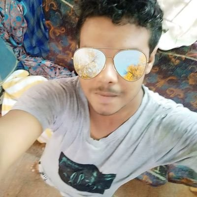 Thala Atchudhan