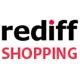 [Image: Rediff_Shopping_Profile.jpg]