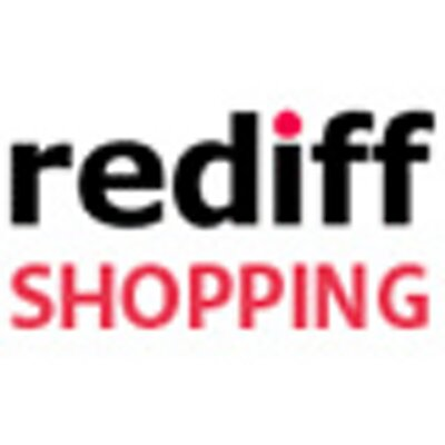 Rediff.com discount coupons