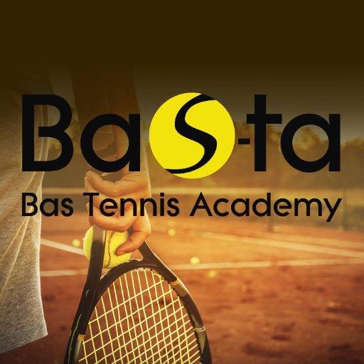 Bas Tennis Academy
