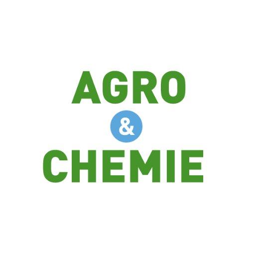 Agro & Chemistry