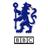 CFC News BBC Sport twitter.