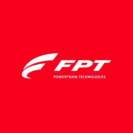 @FPTIndustrial