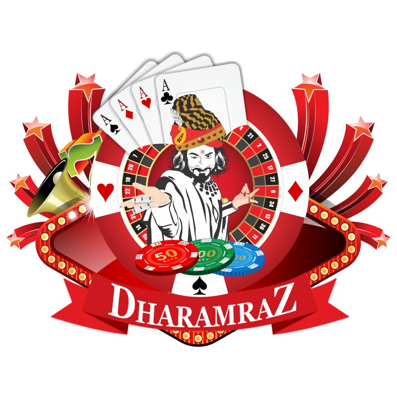 Dharamraz On Twitter King Billy Casino Review By Dharamraz