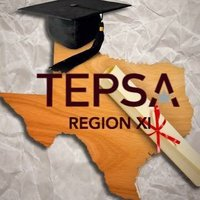 TEPSARegion11 (@TEPSARegion11) Twitter profile photo
