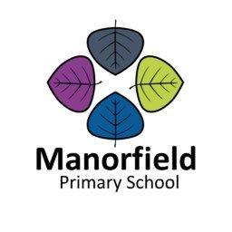 EnglishatManorfield (@ManorfieldEng) Twitter profile photo