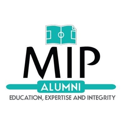 MIPAlumni (@MipAlumni) Twitter profile photo