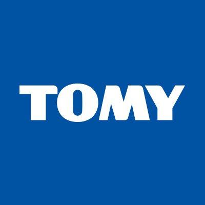 @Tomy_Toy