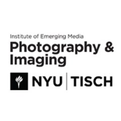 Tisch Photo &Imaging