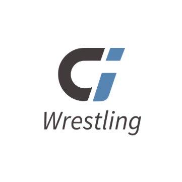 Wrestling Coaches Insider (@WRScoachinsider) | Twitter