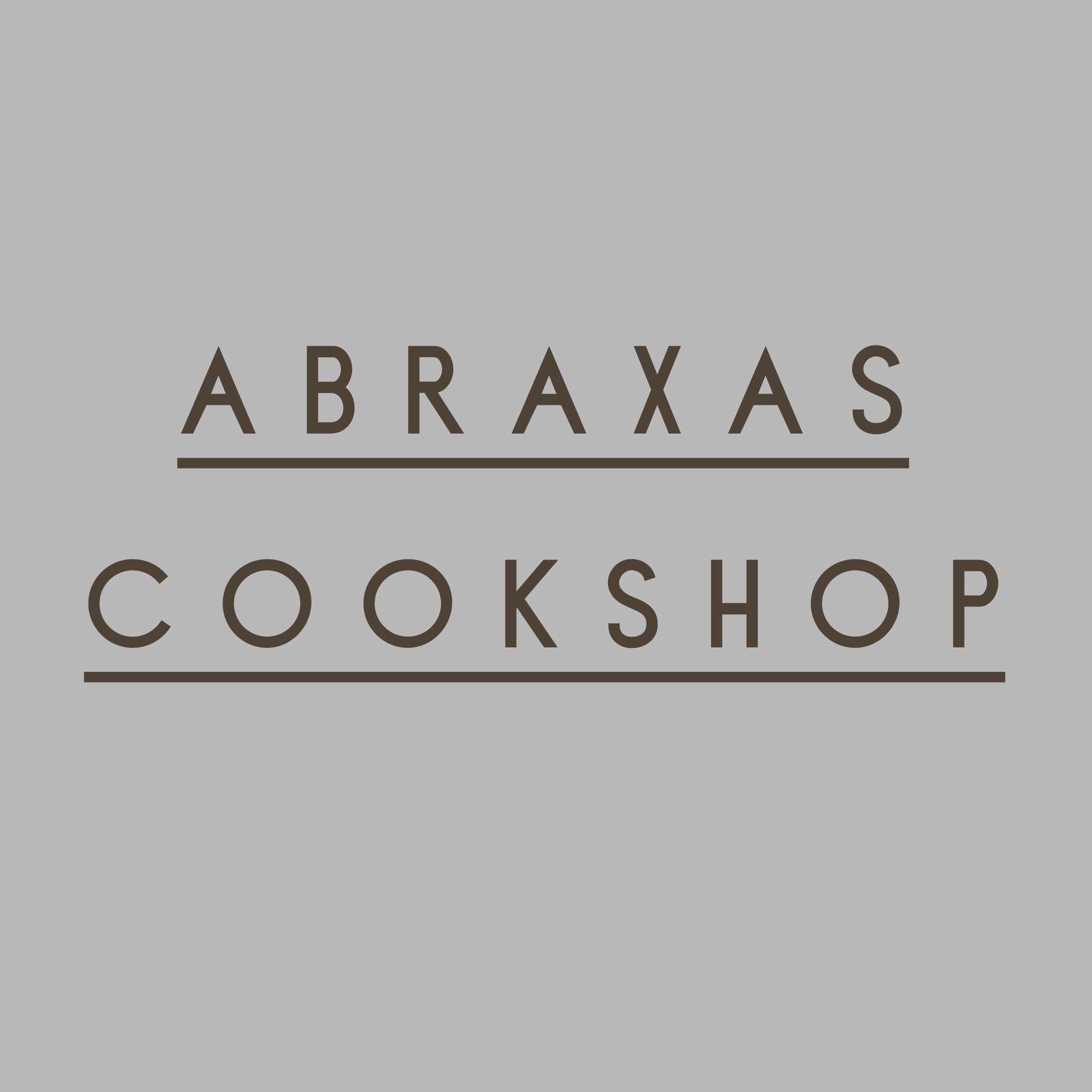 Abraxas Cookshop (@abraxascookshop) | Twitter