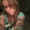Wendy Grant - @WendyMGrant42 - Twitter