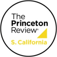 The Princeton Review - Southern California