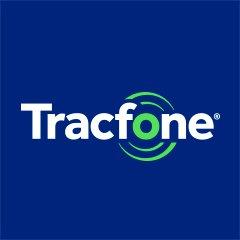 @Tracfone
