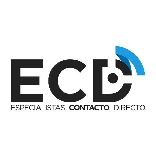 @Contactecd