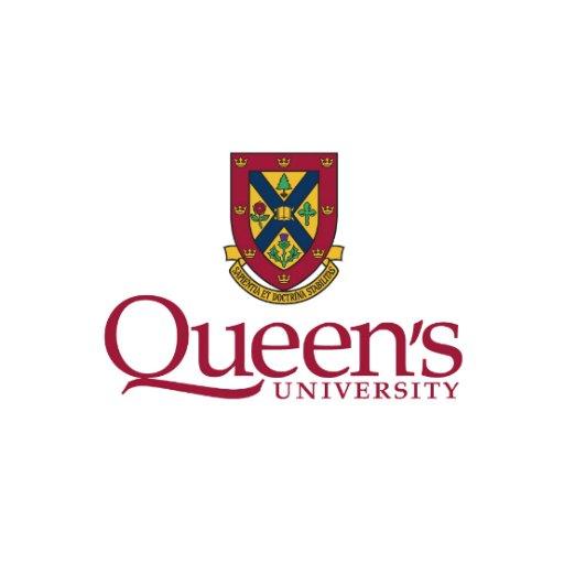 Queen's News & Media