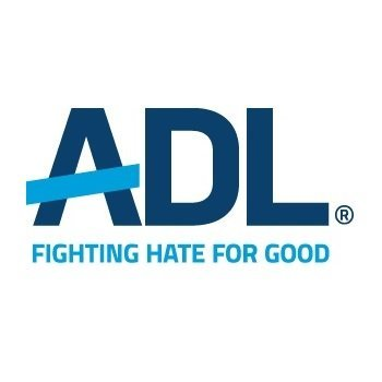 ADL Education