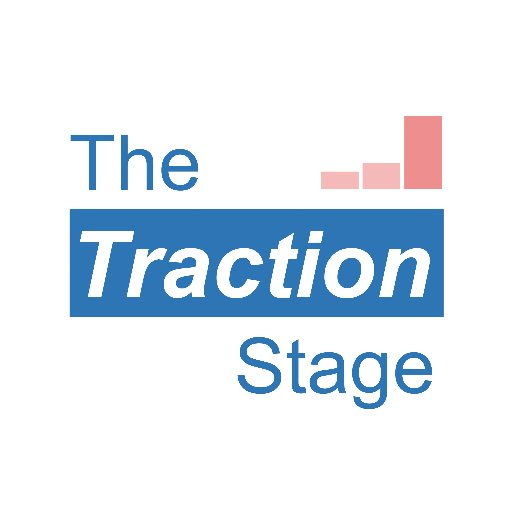 The Traction Stage