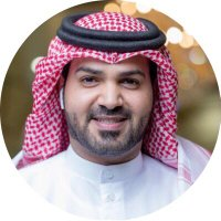 m_bin_jukheir's Twitter Account Picture