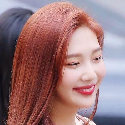seungwansxiao