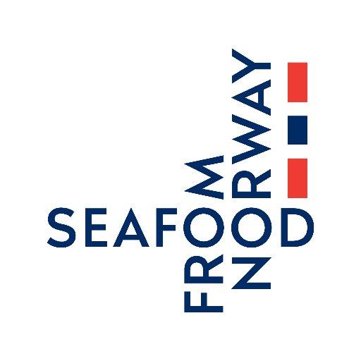 Norwegian Seafood (@NorwaySeafoodUS) | Twitter