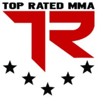 Top Rated MMA