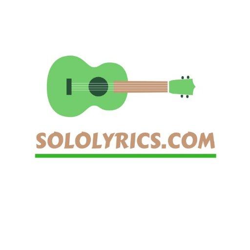 Instrumentals & Free Beats (@sololyrics_) | Twitter