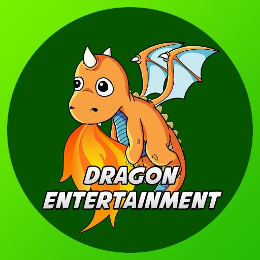Dragon Entertainment At Dragonarrowrblx Twitter - dragon code roblox elemental wars
