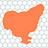handpecked's avatar