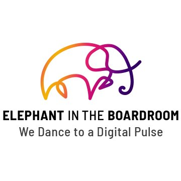 Elephant In The Boardroom