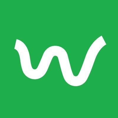 Wilderness Victoria (@WildernessVIC) Twitter profile photo