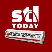 St. Louis Post-Dispatch Social Profile