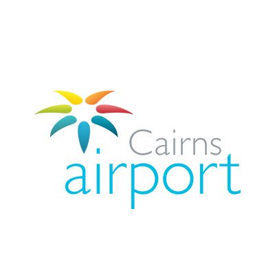 @cairns_airport