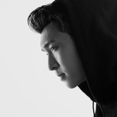 layzhang