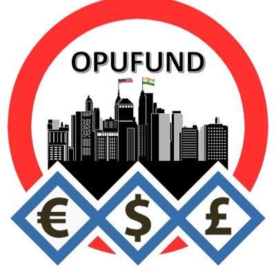 OpuFund Holdings International Limited (@OpuFund)   Twitter