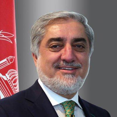Dr  Abdullah on Twitter: